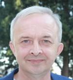 Валерий Лысенко
