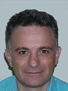 Витомир Константинович