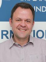 Александр Лазаров