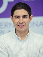 Juan Pablo Díaz Samayoa