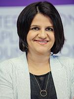 Anita B. Doshi